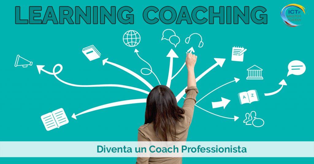 Learning coach: il coach dei processi di apprendimento